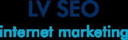 LV SEO Logo